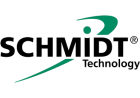 Schmidt (Compatibles)